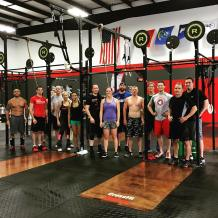team-wod-oct