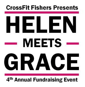 Helen meets Grace