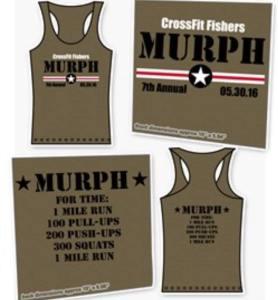 Murph16-tank